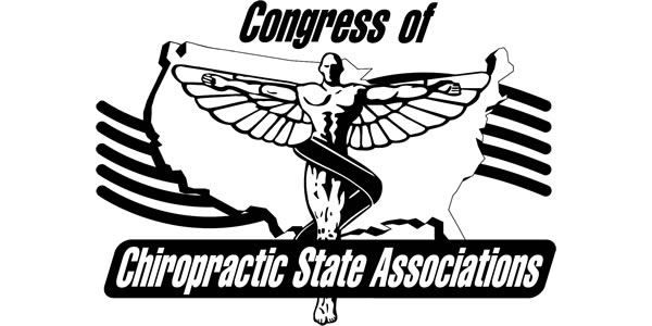 Congress of Chiropractic State Associations