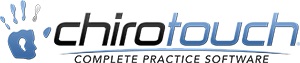ChiroTouch Product Logo