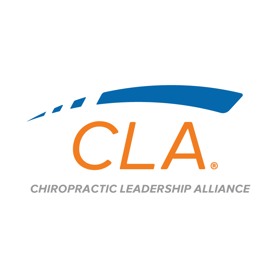 Chiropractic Leadership Alliance - INSiGHTSystem