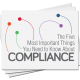 5 Things To Know About Compliance