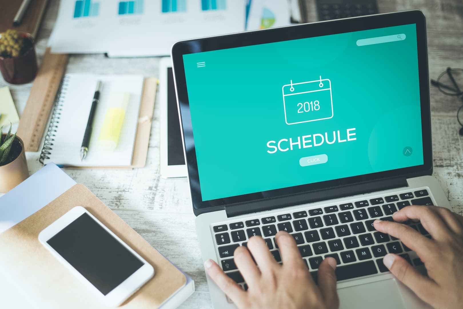 How Chiropractic Scheduling Software Can Improve Your Practice