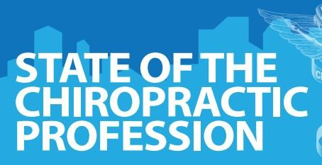 [Infographic] 2018 State of the Profession