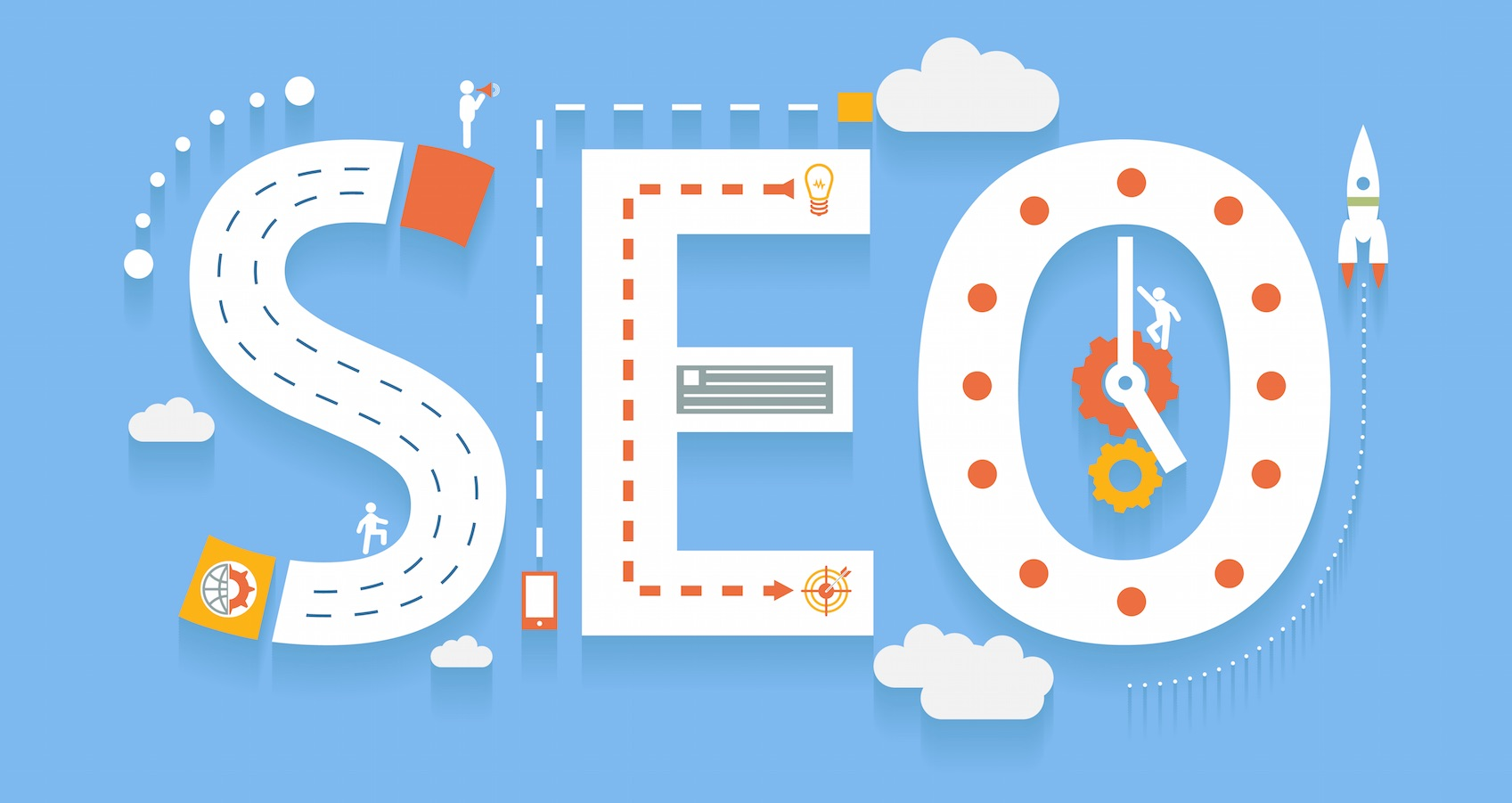 Chiropractic SEO Guide: How to Increase Traffic to Your Website