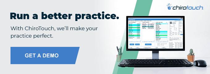 Run a better practice