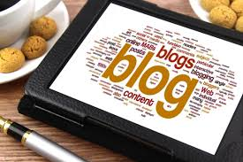Boost Your Chiropractic Blog to Boost Your Practice