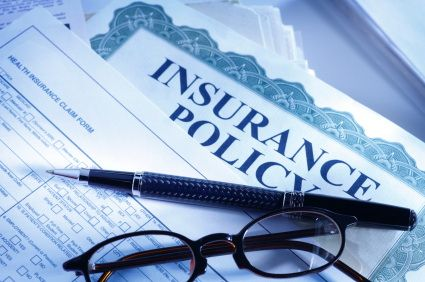 What to Look for When Choosing Chiropractic Malpractice Insurance